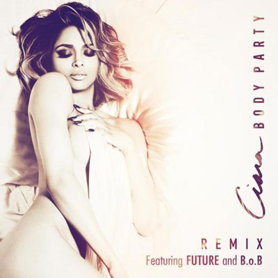 ciara-body-party-rmx