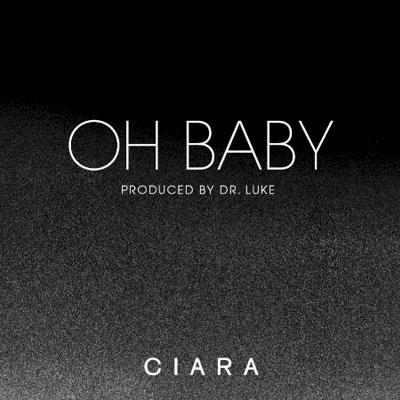 11245-ciara-oh-baby