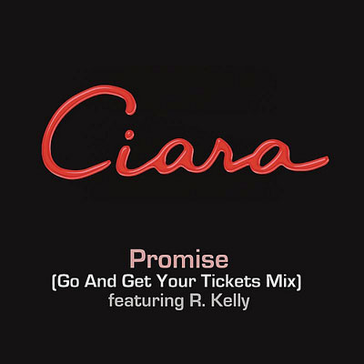ciara-ft-r-kelly-promise-remix