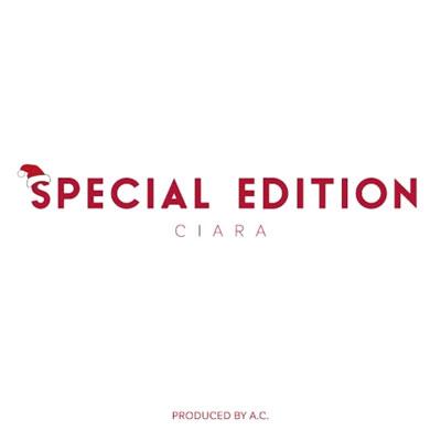 11245-ciara-special-edition