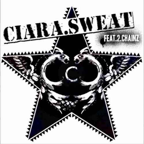 ciara-sweat
