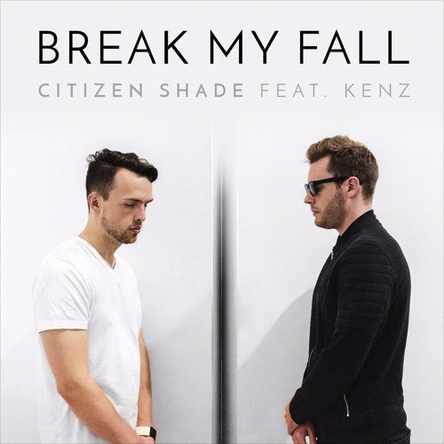 01237-citizen-shade-break-my-fall-kenz