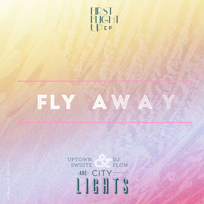 city-lights-fly-away
