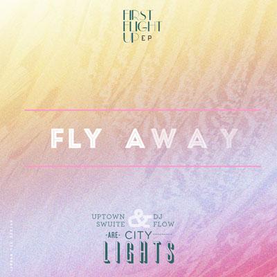 city-lights-fly-away