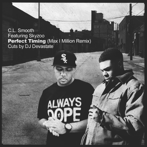 04186-cl-smooth-perfect-timing-max-i-million-remix