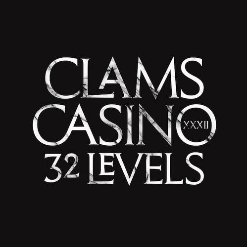 05266-clams-casino-witness-lil-b