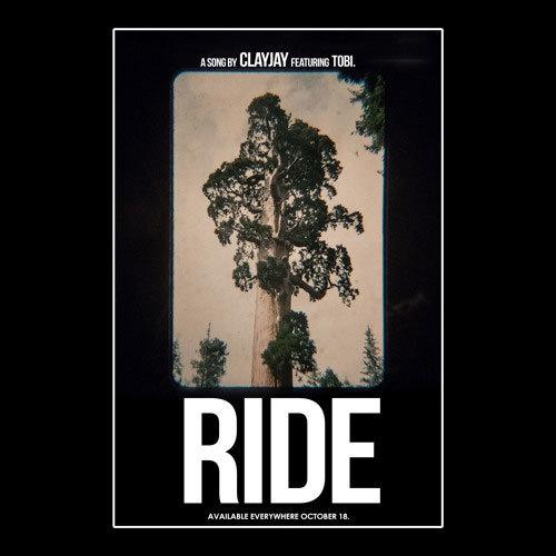 10207-clayjay-ride-tobi