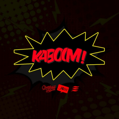 2015-04-02-clear-soul-forces-kaboom