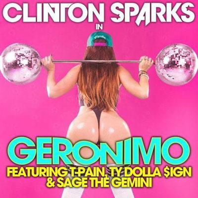 clinton-sparks-geronimo