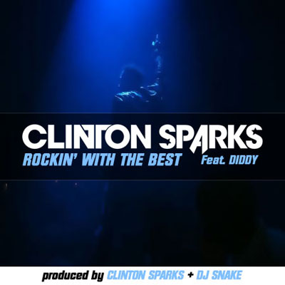 clinton-sparks-rockin-best