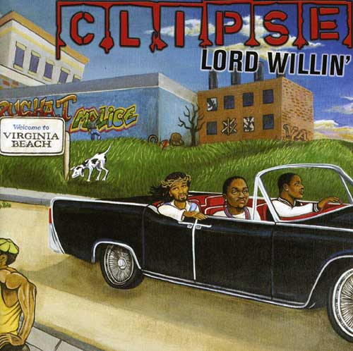 clipse-keys-open-doors