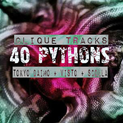 clique-tracks-40-pythons