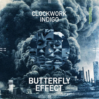 the-underachievers-flatbush-zombies-butterfly-effect