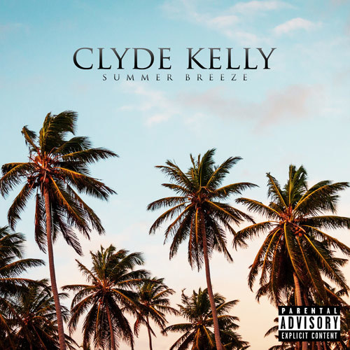 06076-clyde-kelly-summer-breeze