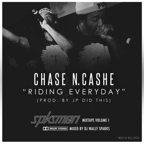 chase-n.-cashe-riding-everyday