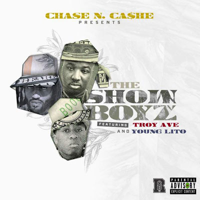 chase-n-cashe-the-show-boyz