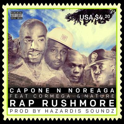 capone-n-noreaga-rap-rushmore