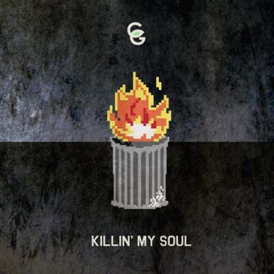 10135-code-green-killin-my-soul