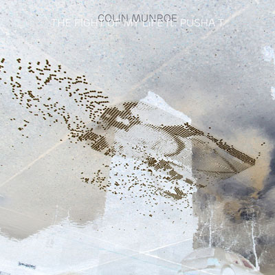 colin-munroe-the-fight-of-my-life