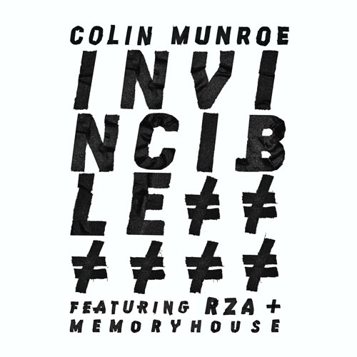 colin-munroe-invincible