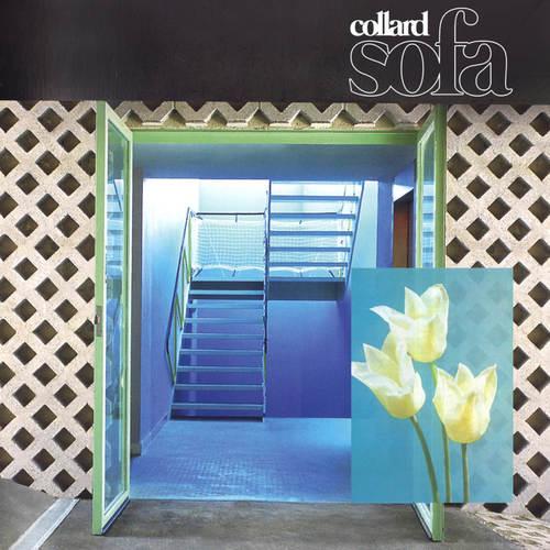 08127-collard-sofa