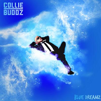 09045-collie-buddz-like-yuh-miss-me