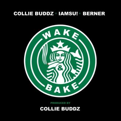 10065-collie-buddz-wake-and-bake-iamsu-berner