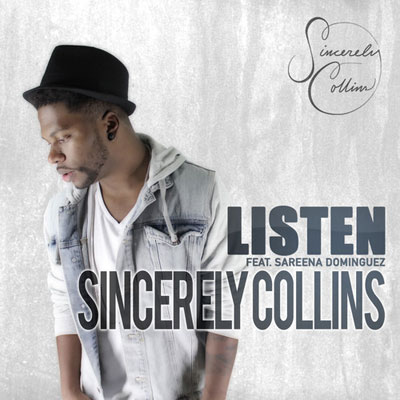 collins-listen