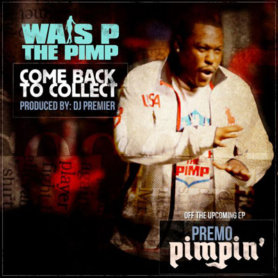 wais-p-come-back-to-collect