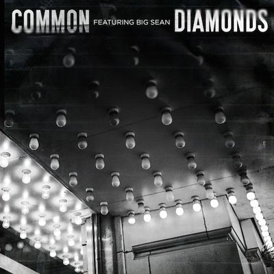 common-big-sean-diamonds