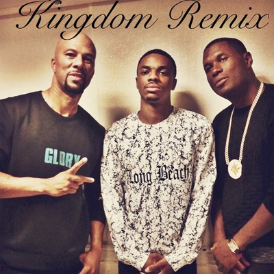 common-vince-staples-jay-electronica-kingdom-remix