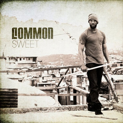 common-sweet