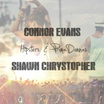 connor-evans-hipsters-primadonnas