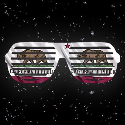 connor-evans-kanye-glasses