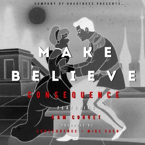 01056-consequence-make-believe-kam-corvet