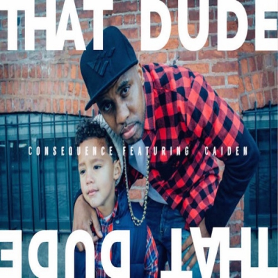 12085-consequence-that-dude-caiden