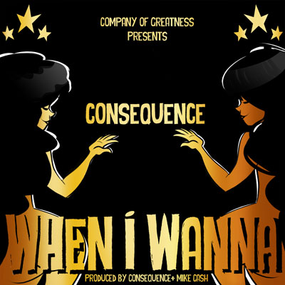 08265-consequence-when-i-wanna