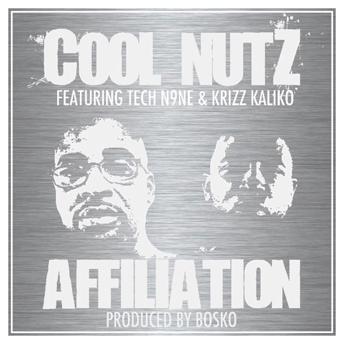 cool-nutz-affiliation