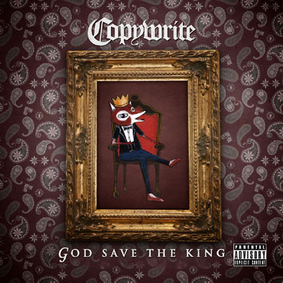 copywrite-swaggot-killaz