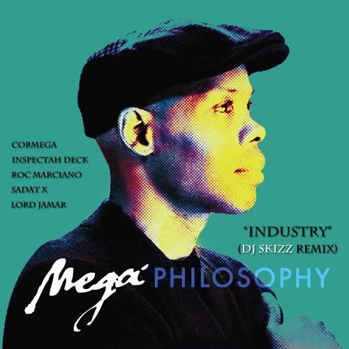 02026-cormega-industry-dj-skizz-remix-inspectah-deck-roc-marciano-sadat-x