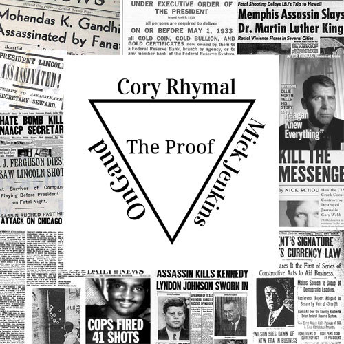 09126-cory-rhymal-the-proof-mick-jenkins