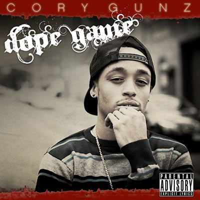 cory-gunz-dope-game