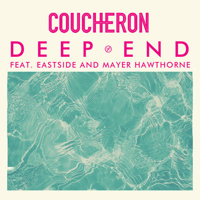 coucheron-deep-end