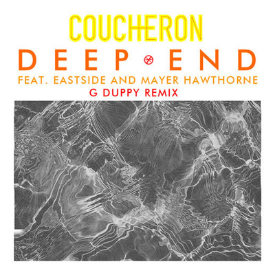 coucheron-deep-end-g-duppy-remix