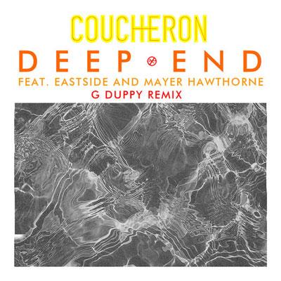 coucheron-deep-end-g-duppy-remix