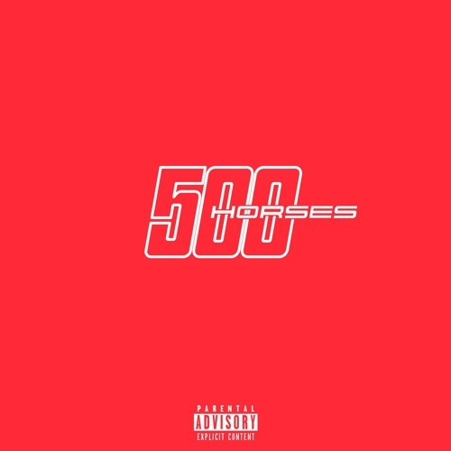 06286-cousin-stizz-500-horses