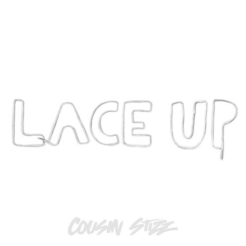 11107-cousin-stizz-lace-up