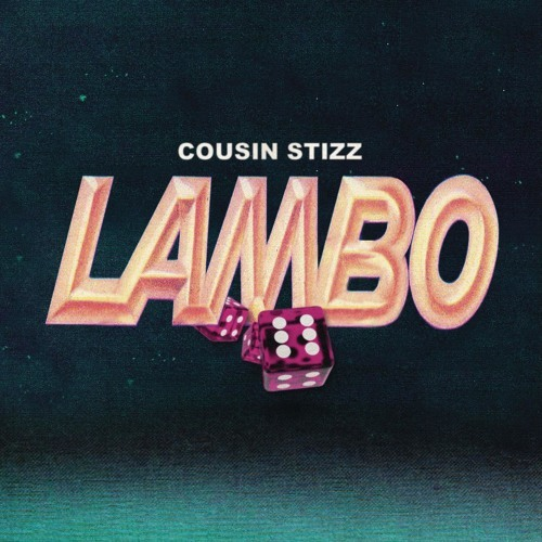 07067-cousin-stizz-lambo