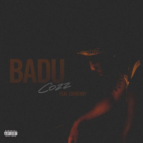 01198-cozz-badu-currensy