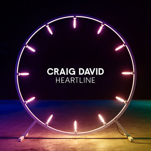 091517-craig-david-heartline